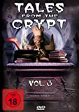 Tales from the Crypt - Vol. 3