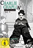 Charlie Chaplin Collection, Vol. 3