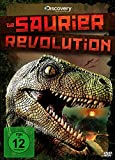 Die Saurier-Revolution (2 DVDs)