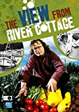 River Cottage - The View From River Cottage