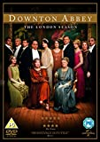 The London Season (Christmas Special 2013)