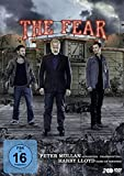 The Fear (2 DVDs)