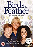 Birds Of A Feather - The Complete ITV Series 1