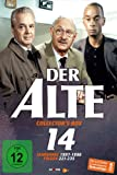 Collector's Box Vol.14, Folge 221-235 (5 DVDs)