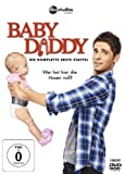 Baby Daddy - Staffel 1 (2 DVDs)