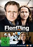 Flemming - Staffel 3 (3 DVDs)