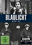 Box 2: 1960-1961 (DDR TV-Archiv) (2 DVDs)