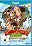 Top Angebot Donkey Kong Country: Tropical Freeze [Wii U]