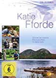 Katie Fforde - Box 4 (3 DVDs)