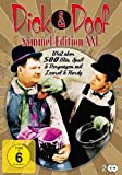 Dick & Doof - Sammel Edition XXL (2 DVDs)