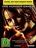 Die Tribute von Panem 1 - The Hunger Games (Fan Edition)