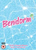 Benidorm - Series 1-6 Box Set (13 DVDs)