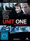 Unit One - Die Spezialisten