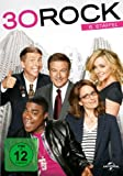 30 Rock - Staffel 6 (3 DVDs)