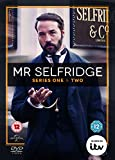 Series 1 & 2 (6 DVDs)