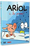 Ariol, Vol. 5: À la piscine!