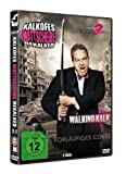 Rekalked! - Staffel 2.1 (3 DVDs)