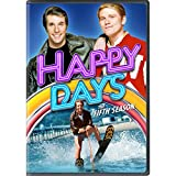 Happy Days - Series 5