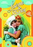 Laverne & Shirley - Season 8 [RC 1]
