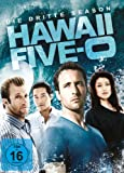 Hawaii Five-0 - Season 3 (6 DVDs)