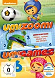 Umigames