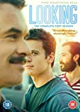 Looking - Series 1