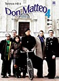 Stagione 4 (5 DVDs)