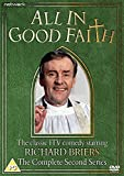 All in Good Faith - The Complete Series 2