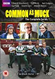 Common As Muck - The Complete Series 1