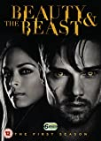 Beauty & the Beast - The First Season