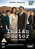 The Indian Doctor - Series Three