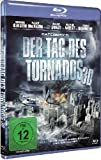Category 6 - Der Tag des Tornados 3D [Blu-ray]