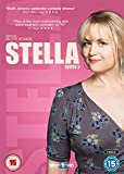 Stella - Series 3 (3 DVDs)