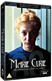 Marie Curie (3 DVDs)