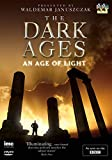 The Dark Ages: An Age Of Light (2 DVDs)