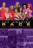 The Amazing Race - Season 12