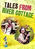 River Cottage - Tales From River Cottage