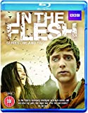In the Flesh - Series 1+2 [Blu-ray]