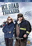 Ice Road Truckers - Series 7