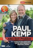 Paul Kemp: Alles kein Problem (4 DVDs)