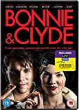 Bonnie & Clyde (Mini-Series) (2 DVDs)