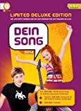 2014 (Limited Deluxe Edition) (exklusiv bei Amazon.de)