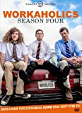 Workaholics - Season 4 [RC 1]