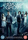 Hemlock Grove - Series 1