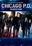 Chicago P.D.: Season 1 [RC 1]