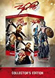 Top Angebot 300: Rise of an Empire Ultimate Collectors Edition [3D Blu-ray]