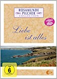 Rosamunde Pilcher Collection 16