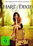 Hart of Dixie - Staffel 1 (5 DVDs)