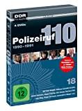 Box 18: 1990-1991 (DDR TV-Archiv) (4 DVDs)