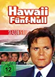 Hawaii Fünf-Null - Staffel 5.1 (3 DVDs)